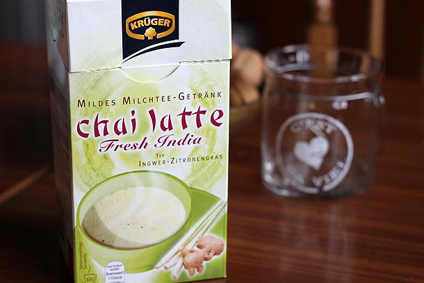 chai latte kopen, chai latte maken, chai latte xenos, chai latte fresh india