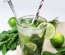 mojitofeature1